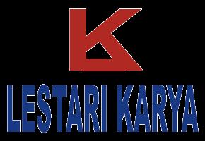 logo lestari karya