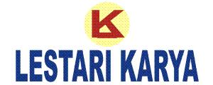 LestariKarya.com